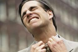 Yorgunluğa ve strese karşı potasyum