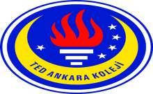 2011-2012 TED Ankara Koleji Başvuru Kılavuzu