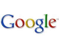 Google internetin hâlâ ezici lideri