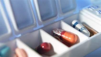Antibiyotiğe Karşı Direnç Öldürebilir