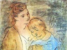 Çocuklar nasıl bir anne baba ister?