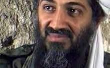 El-Kaide Lideri Usame Bin Ladin Öldürüldü - VİDEO