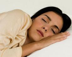 Uzmanlar uyku sorunlarını tartışacak
