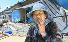 Japonların Ruh Sağlığı Tehlikede
