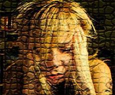 Dissosiyatif Bozukluk Nedir?