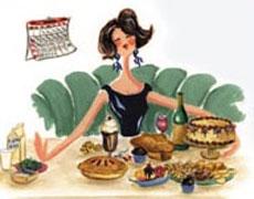 Uzun yaşam diyetleri