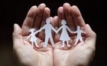 Yetişkin Bağmlılığının Nedeni: Aşırı Koruyucu Annelik