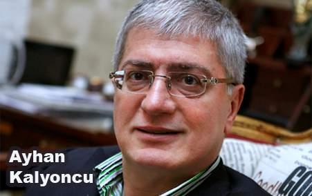 Doç. Dr. Ayhan Kalyoncu İle DEHB Üzerine Söyleşi