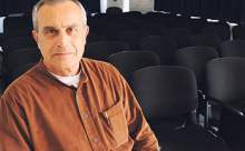Dr. Mustafa Merterle Ben Ötesi Üzerine Söyleşi