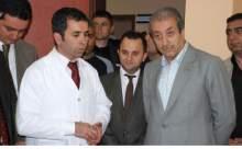 Diyarbakır Toplum Ruh Sağlığı Merkezine Kavuştu