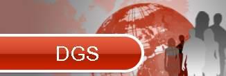 2012 Dikey Geçiş Sınavı Sonuçları Açıklandı