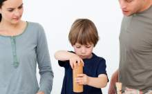 İyot Yetersizliği Çocuklarda Zeka Geriliğine Neden Oluyor