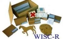 MEB Rehber Öğretmenler İçin Wisc-R Eğitimi Açıyor