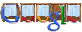 Google 2011 Seçim Sonuçlarını Yayınlayacak