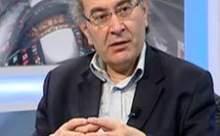Prof. Nevzat Tarhan Seçim Sonuçlarını Değerlendirdi
