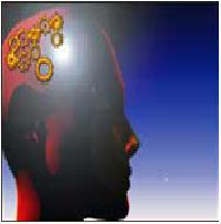 Aklınızı güçlendirmek için 11 öneri