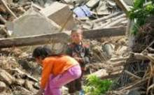 Depremi Çocuklara Nasıl Anlatmalıyız?