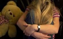 Yalnız Olanlarda Depresyon Riski Daha Yüksek