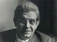 Jacques Lacan VİDEO