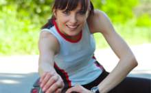 Düzenli Egzersiz Antidepresan Gibi