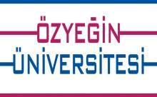 Özyeğin Üniversitesi'nde Psikoloji Bölümü Açılacak