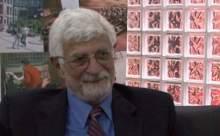 Prof. Vamık Volkan: Dünyanın Psikolojisi Değişiyor