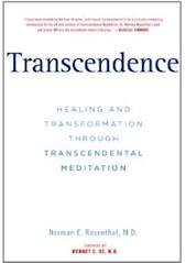 Transcendental Meditation: What Is It and How Does It Work?