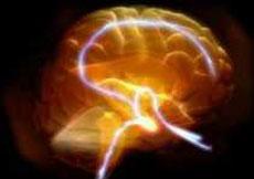 Epilepsi hastalarına yeni umut