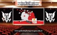 16. Ulusal Psikoloji Öğrencileri Kongresi bu yıl KKTC'de düzenlenecek