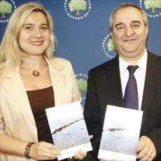 Almanya'da Türkce Psikoterapi Kılavuzu Yayımlandı