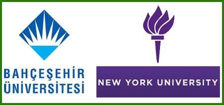 New Yorktan İstanbula Psikolojik İşbirliği