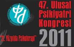 47. Ulusal Psikiyatri Kongresi
