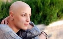 Kanserde Erkekler Kötü Etkileniyor