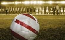 Futbolda Şike ve ''Psikolojik Sarsıntı''