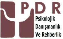 2011 PDR Bölümü Tavan ve Taban Puanları