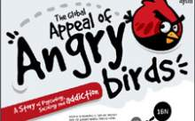 Angry Birds: Bir Psiko-Sosyal Bağımlılık Araştırması