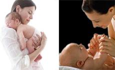 Anne Sevgisi Gelişimi Etkiliyor