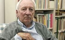 2011 Nobel Edebiyat Ödülü Psikolog Şaire Verildi