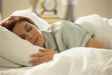 Sağlıklı bir uyku için altın kurallar