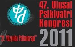 47. Ulusal Psikiyatri Kongresi Basın Bildirisi