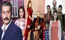 Türk Toplumu Dizilere Nasıl Bakıyor
