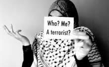 Avrupa'da İslamofobi'nin Anlamı