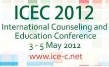 I. Uluslararası Psikolojik Danışma ve Eğitim Konferansı