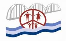 YÜSEM İzmirde Evlilik Terapisi Eğitimi Düzenliyor