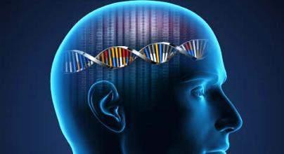 Psikiyatrik Tedavi İçin Beyin Hücresi Geliştirildi