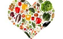Ruh Haline İyi Gelen Sebzeler