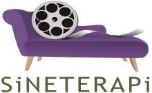 Filmler Terapi Koltuğuna Yatırılacak!