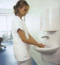 En fazla suyu el yıkama için ayırın