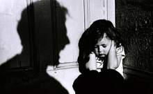 Psikolojisi Bozuk Çocuklara Sıtma Virüsü Verildi