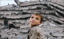 Depremden Sonra Eve Dönmek Psikolojik Sorunlara Yol Açabilir